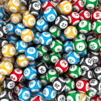 'New Lotto app criticised by addiction expert' image