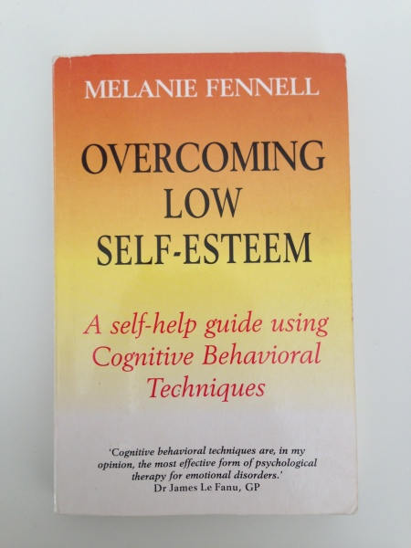 a case study on low self esteem Case studies conducted case study: i observed that my cousin, was experiencing low self-esteem in covenant university she often tells me self-esteem and using psychological theories to apply to such effect i suggest that at least for every undergraduate students coming into covenant.