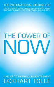 'The Power of Now' image